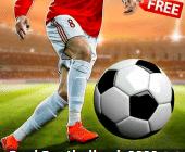 Real Football 2020 apk