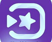 Viva Video apk - Video Editor & Video Maker app