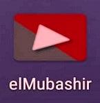 elMubashir apk