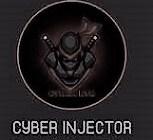CyberEye Injector