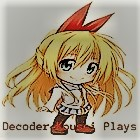 Decoder-Kousei Plays