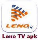 Leno TV apk