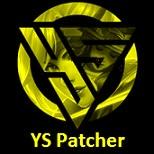 YS Patcher apk
