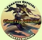 CharTzy Mod apk