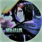 Mikasa Playz Mod