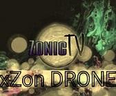 xZon Drone