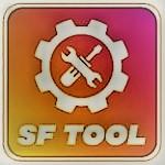 SF Tool