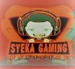 Syeka Gaming Injector