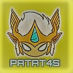 Patat4s Injector