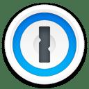 1Password Premium (Cracked) – Password Manager