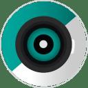 Footej Camera Premium MOD (Unlocked)
