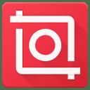 InShot Pro (Cracked) Video & Photo Editor