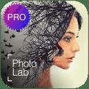 Photo Lab PRO (Cracked)
