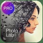 Photo Lab PRO Cracked