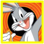 Looney: Bugs Dash! Toons MOD