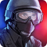 Counter Attack - Multiplayer FPS MOD