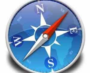 Safari Browser APK