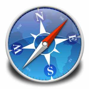 Safari Browser APK
