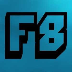 F8 Auto Liker