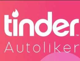 Tinder Auto Liker