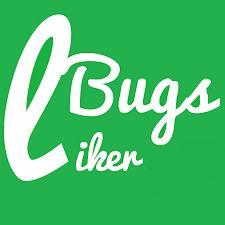 Bugs Liker