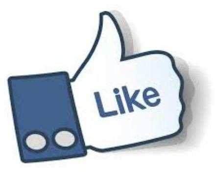 Facebook Photo Auto Liker