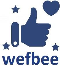 Wefbee APK