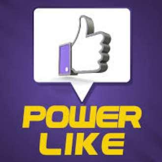 Power Liker