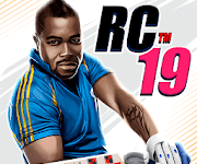 real cricket 19 mod apk download