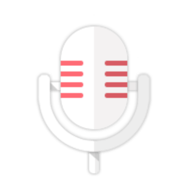 HTC Voice Recorder 8.00.715181 APK Download by HTC