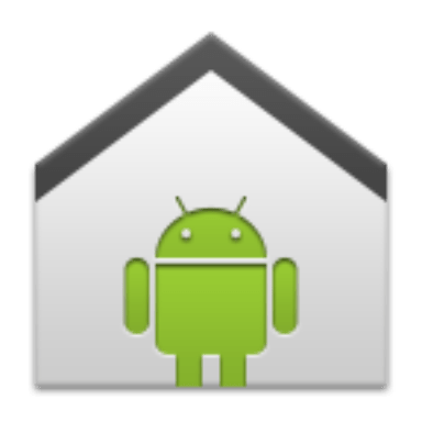 Most Popular TV Box: Android Tv Box Launcher Apk 2019