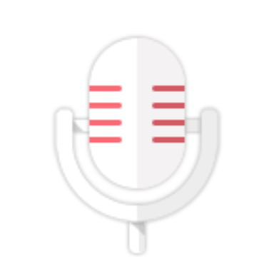 HTC Voice Recorder 8.50.828701 APK Download by HTC