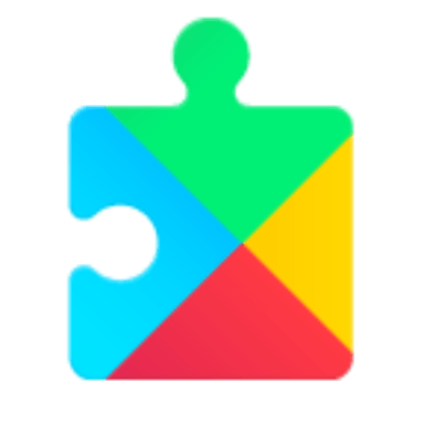 google play services 17