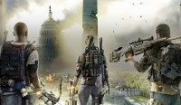 Ubisoft surprises The Division 2 players confirms that new content is coming later this year