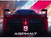 Download Asphalt 9: Legends