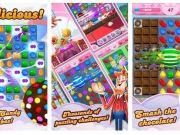 Candy Crush Saga Download Link