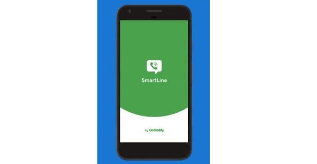 How To Create Whatsapp And Viber Account Using Fake US Numbers