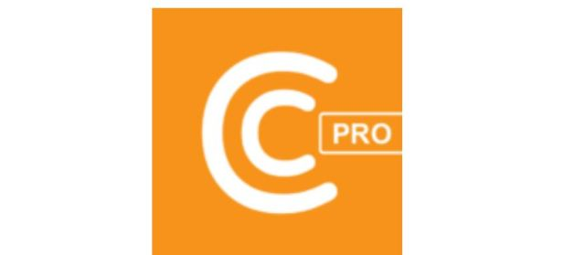 CryptoTab Browser Pro Mod APK
