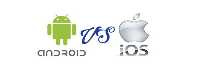 Why Android is Better Than iOS