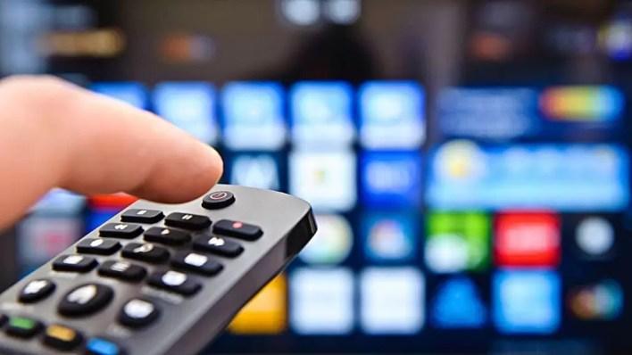 أفضل طريقة لمشاهدة القنوات التلفزيونية المشفرة والمفتوحة على الأندرويد