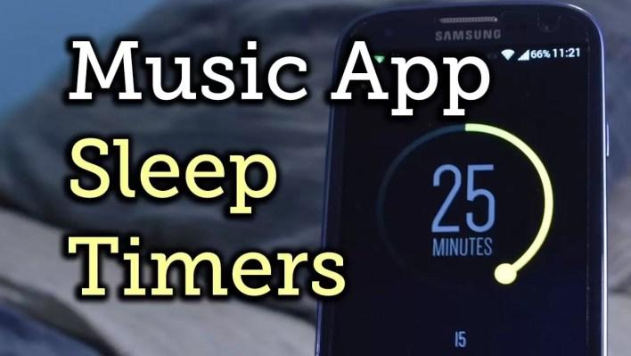 Sleep Timer Full