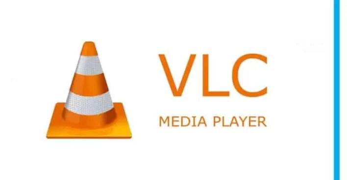 تحميل تطبيق VLC Media