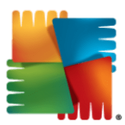 AVG AntiVirus APK
