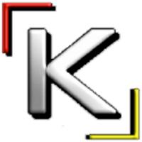 KatMovieHD APK