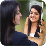 Mobile Mirror apk