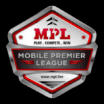 Mobile Premier League (MPL)