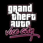 Vice City APK