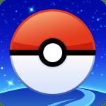 Pokémon GO 0.181.1