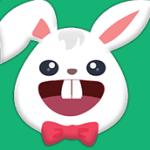 TutuApp 3.4.1 APK