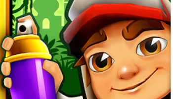 subway surfers new york unlimited coins and keys apk download